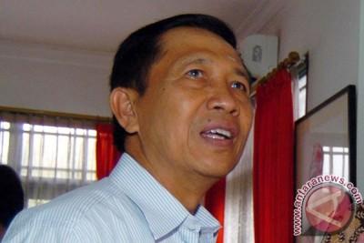 Gubernur Bali sidak kesiapan RS jelang Nyepi
