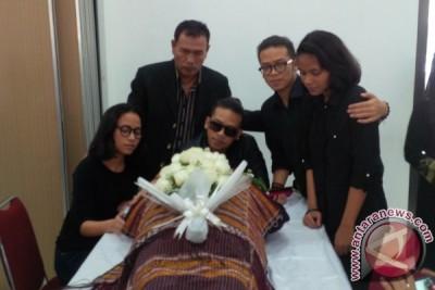Rumah sakit ungkap masalah kesehatan Eddy Silitonga