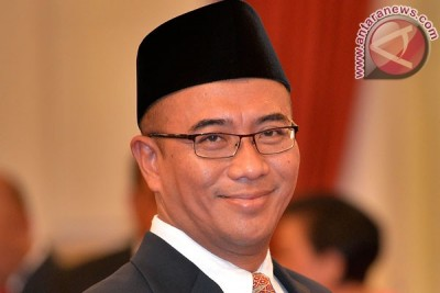 Hasyim Asy`ari appointed as KPU commissioner