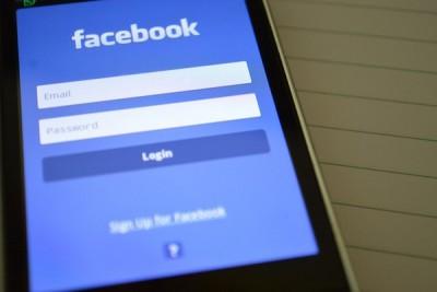 Enam remaja berurusan dengan polisi karena Facebook