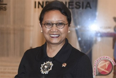Kemlu segera terbitkan kartu diaspora Indonesia