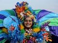 Karnaval Sulsel Expo 2016