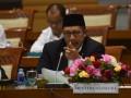 Pembahasan Penipuan Calon Haji