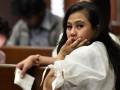 Sidang Tuntutan Damayanti