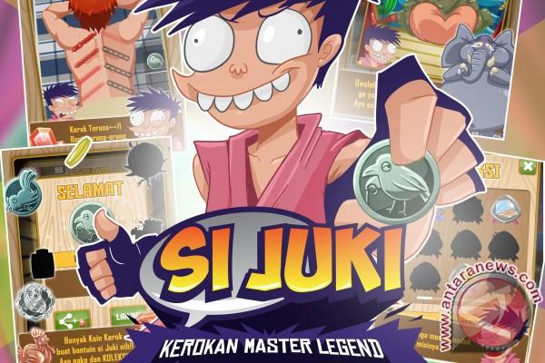 Passion syarat Indonesia tak hanya jadi pasar industri game