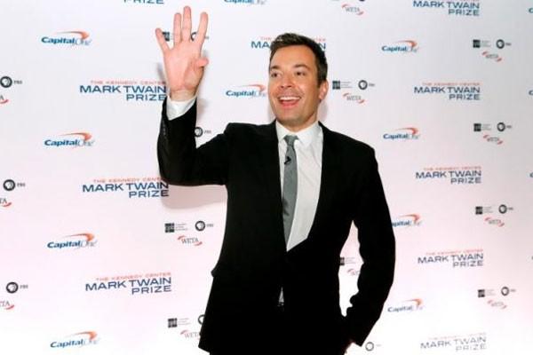 Golden Globes catatkan penonton terbesar kedua dalam satu dekade
