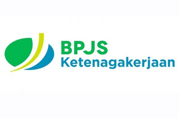 bpjs-tk-disdukcapil-serang-jemput-bola-perekaman-e-ktp-buruh