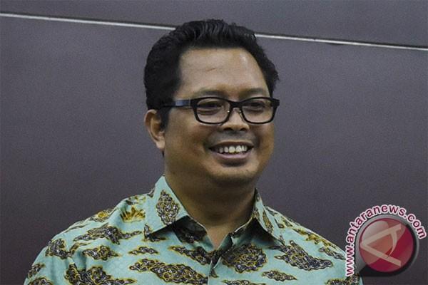 Wakil Ketua MPR beri nilai 8 untuk Pemerintahan Jokowi-JK