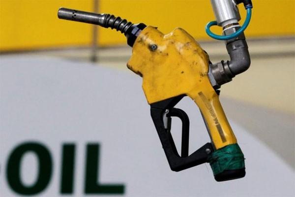 Harga minyak naik setelah produsen sepakat pangkas produksi
