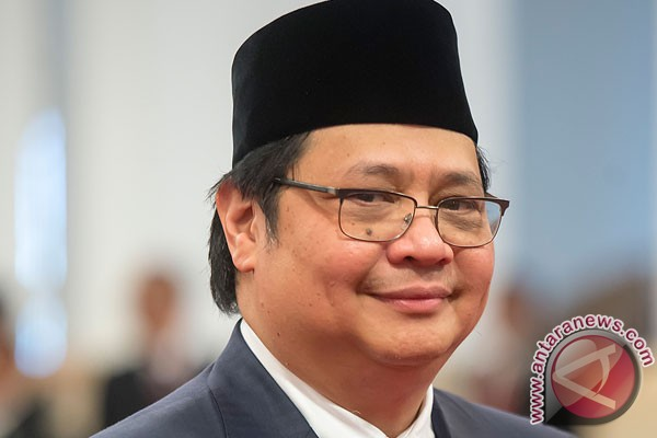 Indonesian minister in Japan to explore investment opportunities