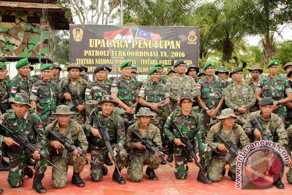 http://img.antaranews.com/new/2016/08/ori/20160826antarafoto-patroli-patok-indonesia-malaysia-nunukan-260816-mrus-4.jpg