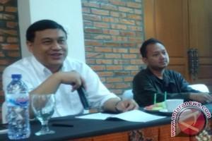 Tokoh media: Banten perlu pemimpin kuat