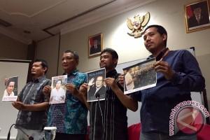 Alasan KSPI minta Rizal Ramli saingi Ahok dalam Pilkada DKI