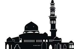 Prancis sudah tutup 20 masjid sejak Desember