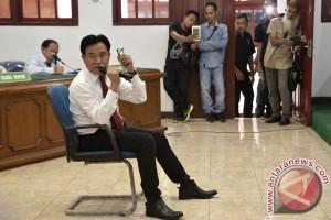 Sidang Lanjutan Gugatan Pilkada Manado
