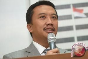 """""""Gowes Pesona Nusantara"""" libatkan 1,2 juta peserta"""