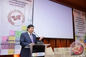 Kemenperin-Kementerian PUPR susun standarisasi bahan bangunan