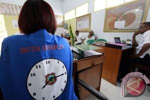 Padang potong tunjangan ASN malas bekerja