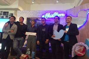 Twitter Indonesia luncurkan BlueRoom