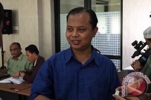 KPU: calon independen dapat tambah dukungan KTP usai verifikasi faktual