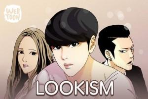"""Komikus """"Lookism"""" Taejoon Park akan hadiri Popcon Asia 2016 di Jakarta"""