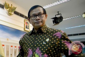 Istana apresiasi langkah SBY terkait dokumen TPF