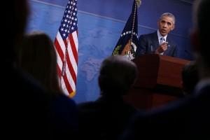 Obama: dana untuk perangi Zika mulai habis