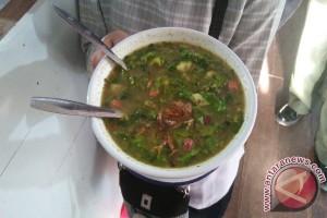 Ragam kuliner Ramadan di Negeri Jiran