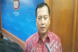 Indonesia-Turki koordinasi cegah WNI terlibat ISIS