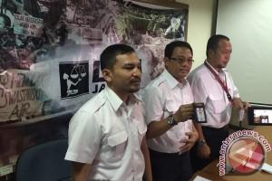 SP-APLG siap laporkan balik Lion Air ke polisi