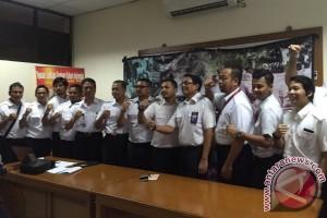 SP-APLG ungkap alasan mogok kerja