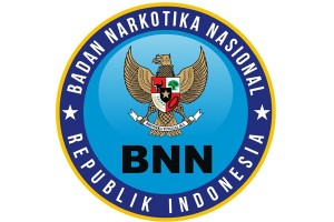 BNN-Biro Narkotika Hong Kong jajaki kerja sama