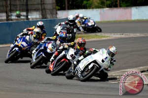 Asia Road Racing Championship 2016