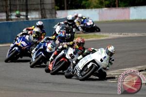 Asia Road Racing Championship 2016