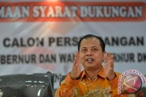 SKPD Jakarta diminta bantu perbarui data pemilih untuk pilkada