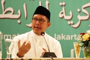 45 anggota jemaah Indonesia ilegal masih tertahan di Filipina