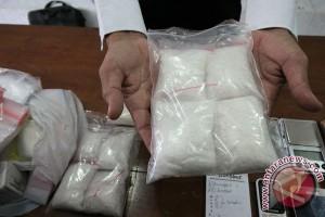 Kasus Peredaran Narkoba Jaringan Lapas