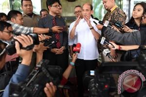 Menteri ESDM definitif harus berdasarkan kapasitas dan kredibilitas
