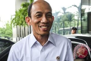 Anggota DPR ini dukung legalisasi kewarganegaraan ganda