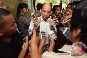 Menteri ESDM: Biaya proyek Masela bisa turun
