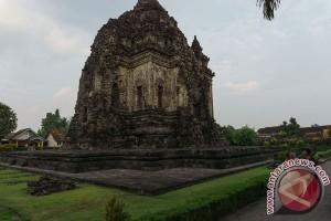 BPCB Yogyakarta siapkan rencana pemugaran Candi Kalasan