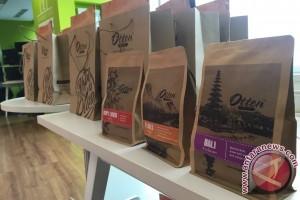 Toko online ini bantu petani kopi mendunia