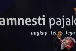 HIPMI minta waktu amnesti pajak diperpanjang
