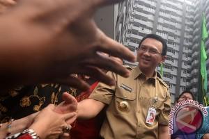 KPU Jakarta targetkan partisipasi pemilih 70 persen
