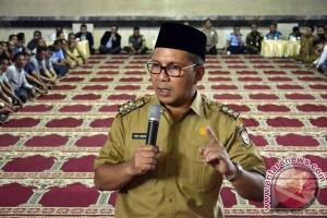 Dialog Pasca Insiden Di Balai Kota Makassar