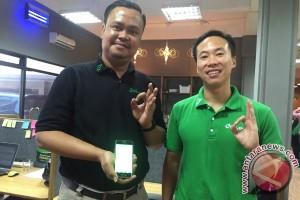 Aplikasi mobile Deliveree layani pengiriman logistik