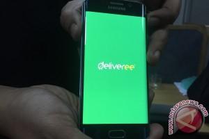 Ini beda Deliveree dengan Go-Box dan GrabExpress