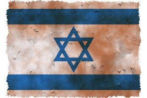 Dosen dilarang berpolitik, kalangan perguruan tinggi Israel tersulut amarah