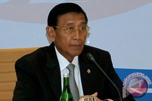 Semua negara KTT ASEAN 2016 soroti terorisme