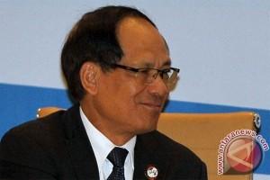 Sekjen ASEAN apresiasi penanggulangan terorisme di Indonesia